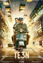 Te3n full hd film izle