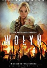Wolyn – Hatred 2016 full hd tek parça izle