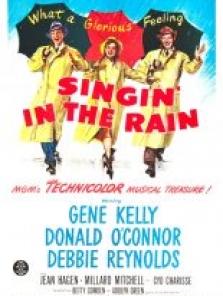Yağmur Altında full hd film izle