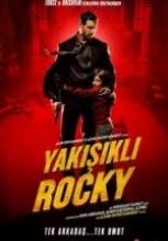 Yakışıklı Rocky – Rocky Handsome full hd film izle