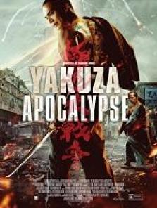 Yakuza Cehennemi full hd film izle