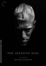 Yedinci Mühür – The Seventh Seal Türkçe full hd izle