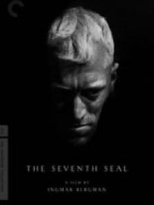 Yedinci Mühür – The Seventh Seal Türkçe full hd izle