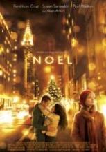 Yeni Yıl – Noel 2004 full hd izle