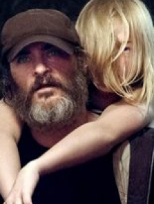 You Were Never Really Here full hd izle